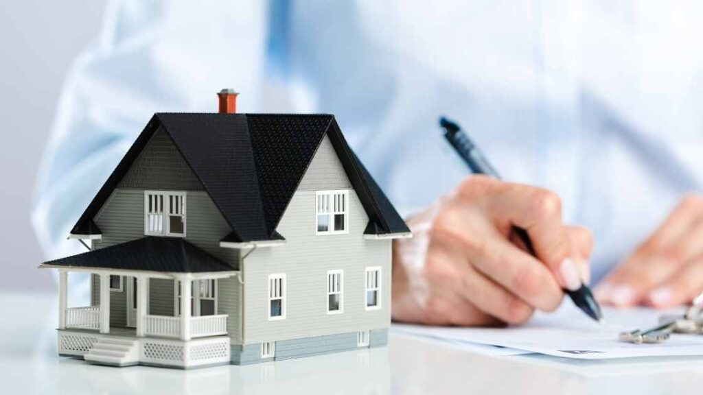 The Pros and Cons Of Selling Your House To A Direct Buyer in Denver, Colorado